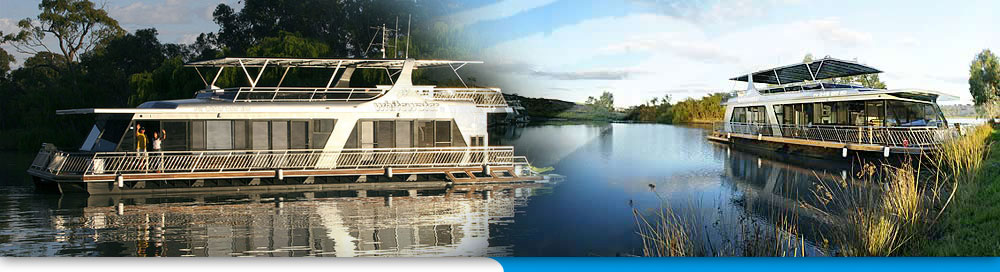 white-houseboats-banner